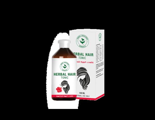 Herbal_Hair_Tonic.png