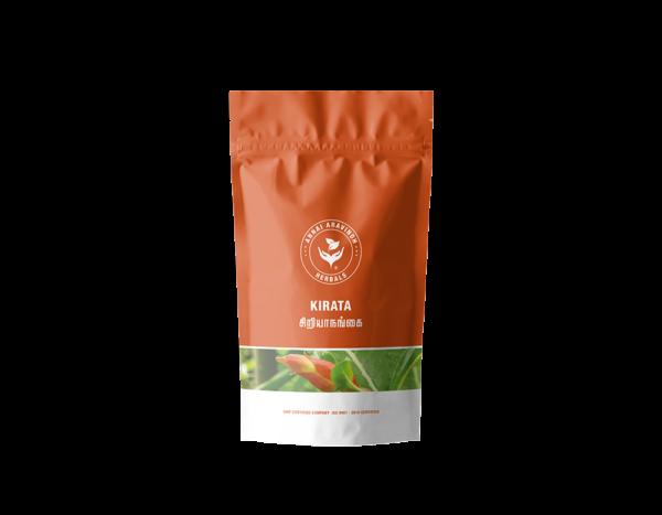 Kirata-powder-1.png