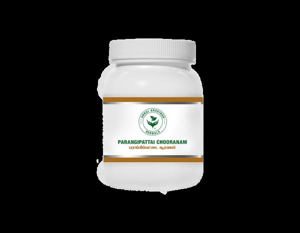 Parangipattai-Choornam-1.png