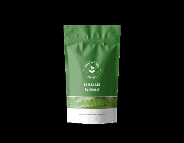 Tamalaki-powder-1.png